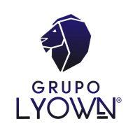 GRUPO LYOWN